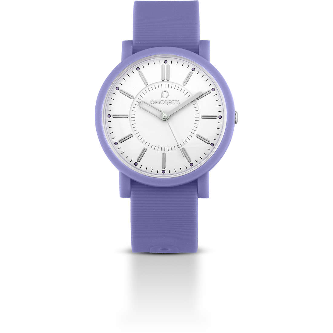 watch only time woman Ops Objects Ops Posh OPSPOSH-14
