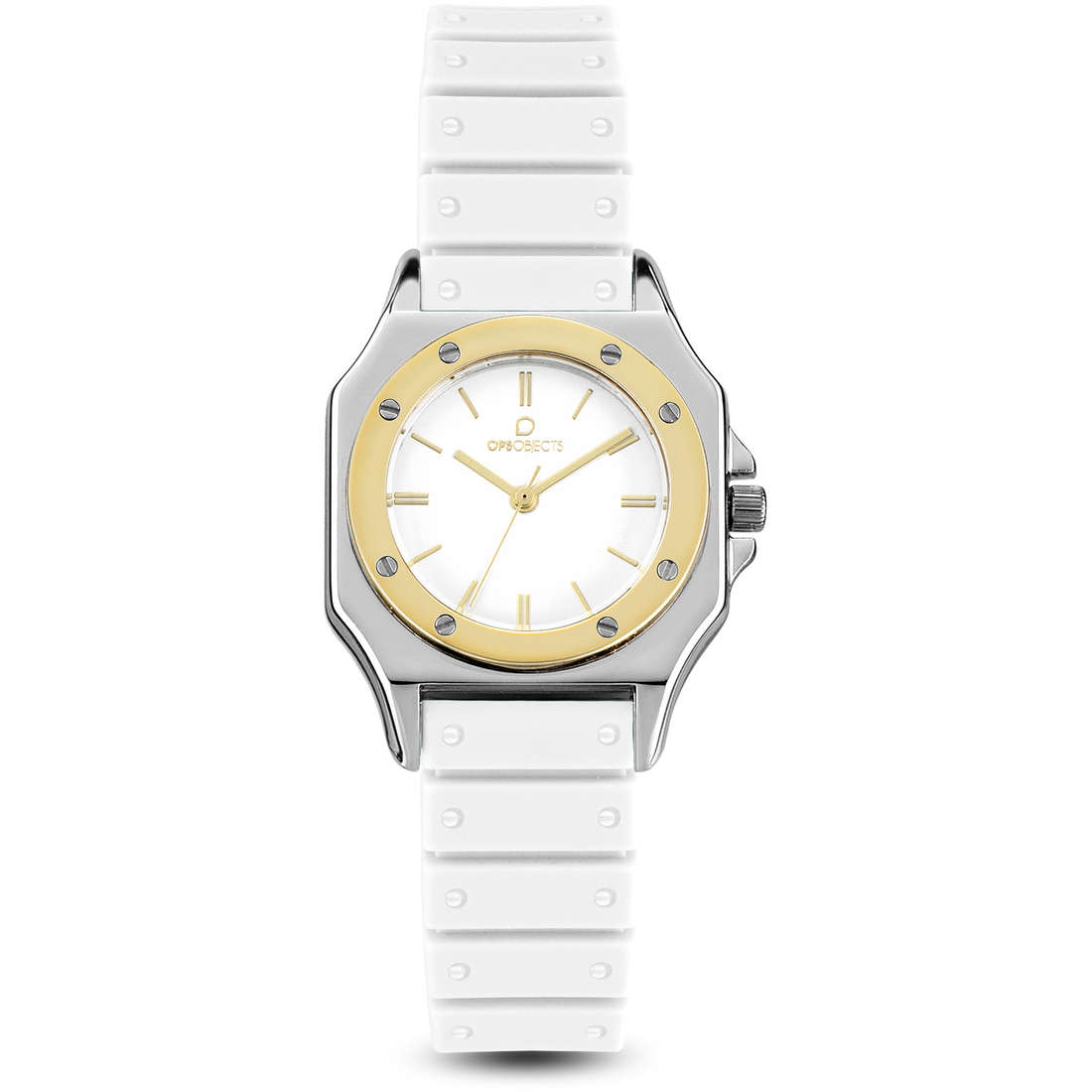 watch only time woman Ops Objects Paris OPSPW-501