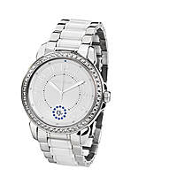 watch only time woman Ottaviani 15037
