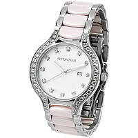 watch only time woman Ottaviani 15131P