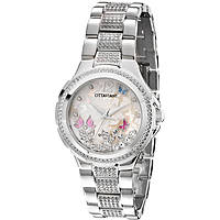 watch only time woman Ottaviani 15138