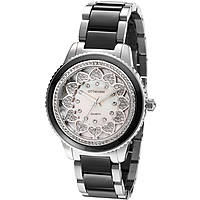 watch only time woman Ottaviani 15140