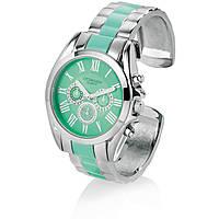 watch only time woman Ottaviani 15200T