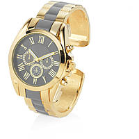 watch only time woman Ottaviani 15201GY