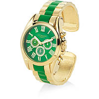 watch only time woman Ottaviani 15203G