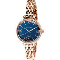 watch only time woman Ottaviani 15237