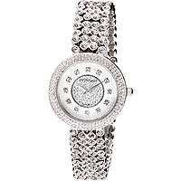 watch only time woman Ottaviani 15243