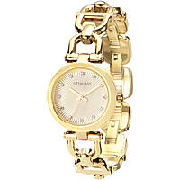 watch only time woman Ottaviani 15246G