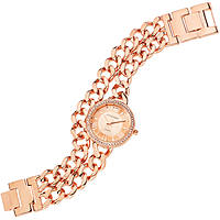 watch only time woman Ottaviani 15270RG