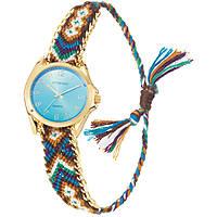 watch only time woman Ottaviani 15296G