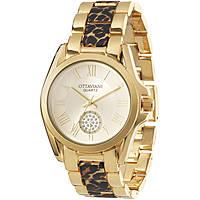 watch only time woman Ottaviani 15306L