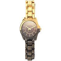 watch only time woman Ottaviani 15308G