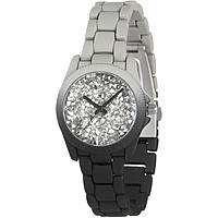 watch only time woman Ottaviani 15310GY