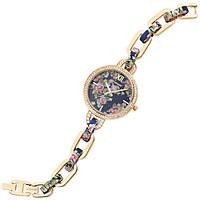 watch only time woman Ottaviani 15316B