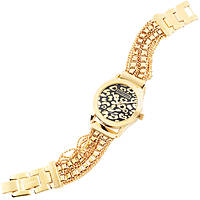 watch only time woman Ottaviani 15322GL