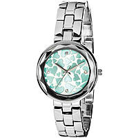 watch only time woman Ottaviani 15328C