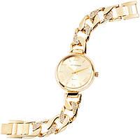 watch only time woman Ottaviani 15334G