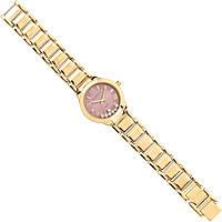watch only time woman Ottaviani 15353P