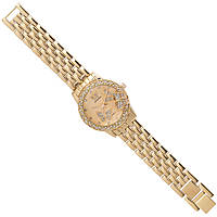 watch only time woman Ottaviani 15360G