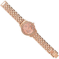 watch only time woman Ottaviani 15360RG