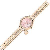 watch only time woman Ottaviani 15367P