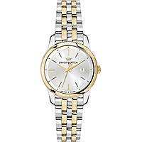 watch only time woman Philip Watch Anniversary R8253150502