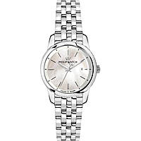 watch only time woman Philip Watch Anniversary R8253150503