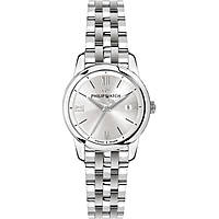 watch only time woman Philip Watch Anniversary R8253150504