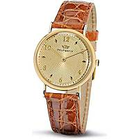 watch only time woman Philip Watch Capsulette R8051551565