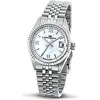 watch only time woman Philip Watch Caribe R8253597505