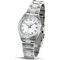 watch only time woman Philip Watch Caribe R8253597511