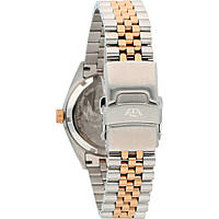 watch only time woman Philip Watch Caribe R8253597525