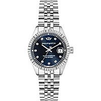watch only time woman Philip Watch Caribe R8253597537