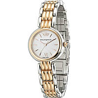 watch only time woman Philip Watch Ginevra R8253491508