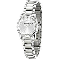 watch only time woman Philip Watch Kent R8253178508
