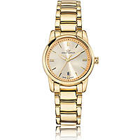 watch only time woman Philip Watch Kent R8253178509