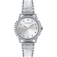 watch only time woman Pinko Durian PK-2240L-01