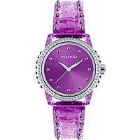 watch only time woman Pinko Durian PK-2240L-03