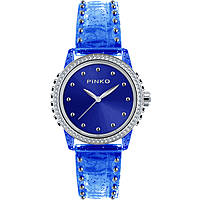 watch only time woman Pinko Durian PK-2240L-04