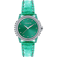 watch only time woman Pinko Durian PK-2240L-05