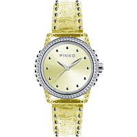 watch only time woman Pinko Durian PK-2240L-06
