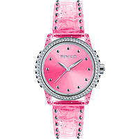 watch only time woman Pinko Durian PK-2240L-07