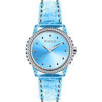 watch only time woman Pinko Durian PK-2240L-08