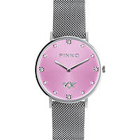 watch only time woman Pinko Edulis PK-2387L-08M