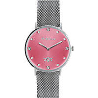 watch only time woman Pinko Edulis PK-2387L-09M