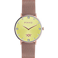 watch only time woman Pinko Edulis PK-2387L-13M