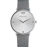 watch only time woman Pinko Edulis PK-2387S-01M