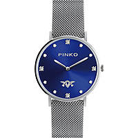 watch only time woman Pinko Edulis PK-X2387L-01