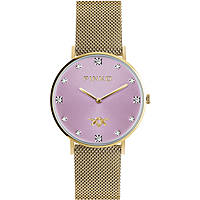 watch only time woman Pinko Edulis PK-X2387L-03