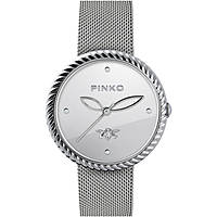 watch only time woman Pinko Guaiava PK-2950L-01M